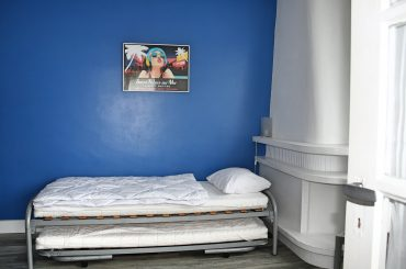 Apartment 1